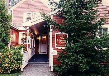 фото Nutmeg Country Inn 693611527