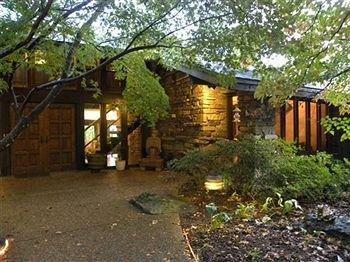 фото The Inn at Bella Vista 693611609