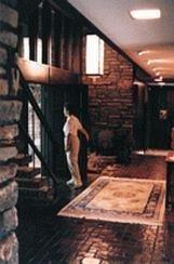 фото The Inn at Bella Vista 693611610