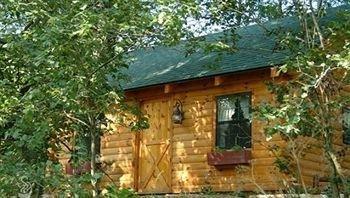 фото Timber Creek Bed & Breakfast 693613352
