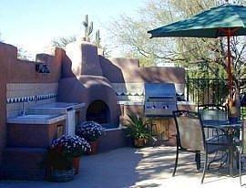 фото The Inn at Rancho Sonora 693615124