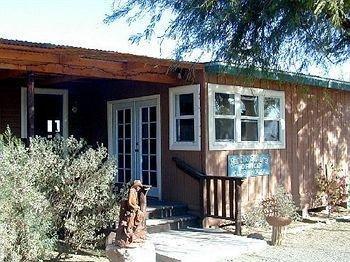 фото The Inn at Rancho Sonora 693615127