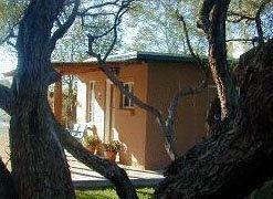 фото The Inn at Rancho Sonora 693615129