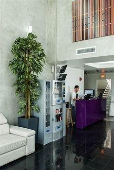 фото Deco Walk Hostel | Beach Club 693616252