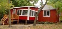 фото Xanadu Island Bed And Breakfast And Resort 693617509