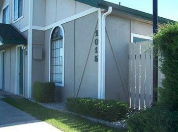 фото Heritage Suites 693617831