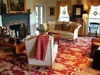 фото The Welsh Hills Inn A Country B 693618224