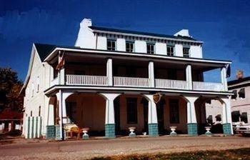 фото Empire House Hotel 693620892
