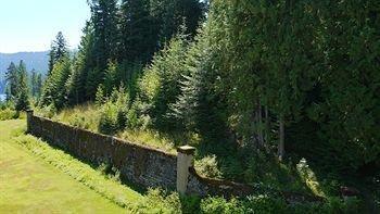 фото The Clark House on Hayden Lake 693625120