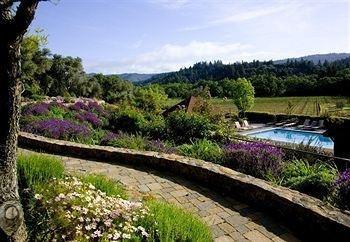фото Wine Country Inn 693625506