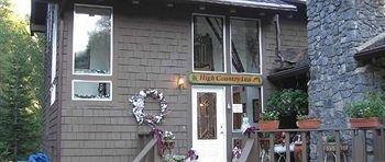 фото High Country Inn 693627607