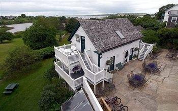 фото The Island Home Inn 693627653