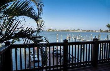 фото Pasa Tiempo Private Waterfront Resort 693632018