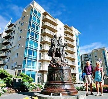 фото Resort at Seaside 693632022