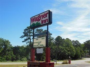 фото Wagner Inn 693633216