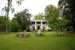 фото Washington Plantation Bed and Breakfast 693634273
