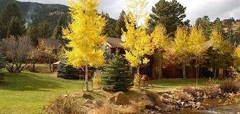 фото Aspen Winds on Fall River 693634439