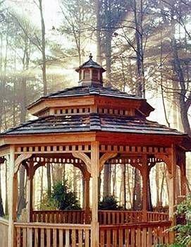фото Saratoga Rose Inn & Restaurant 693635288