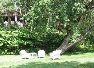 фото Warm Springs Inn Bed and Breakfast 693637678