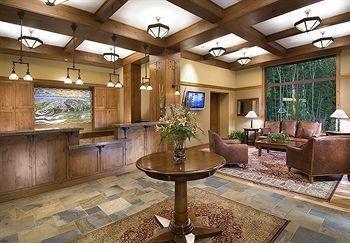фото Tahoe Mountain Resorts Lodging Old Greenwood Townhome 693642120