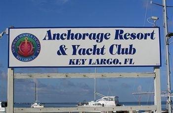 фото Anchorage Resort & Yacht Club 693644163