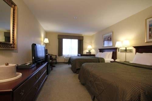 фото Comfort Inn Plymouth 693772577