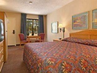 фото Motel 6 Memphis Northeast 693785835