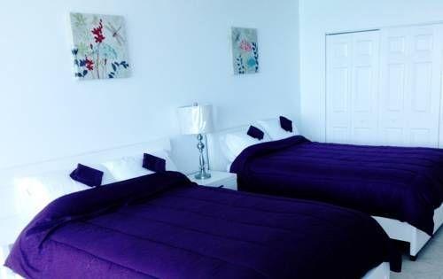 фото Prime Beach Apartments 694013016