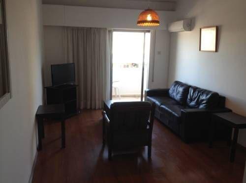 фото Francis Apartments 694141960