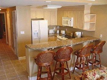 фото Boardwalk Beach Resort Condominium 694675916