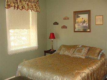 фото Tillie Pierce House Inn 694691688