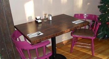 фото Amizette Inn and Restaurant 694736568