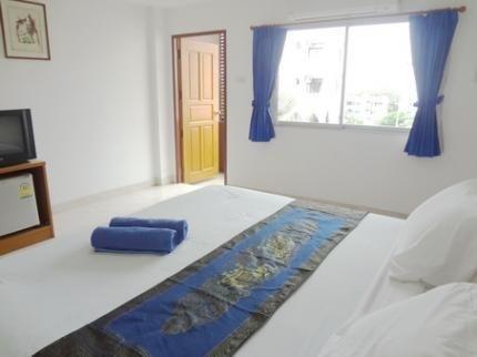 фото Joy Residence Pattaya 696445879