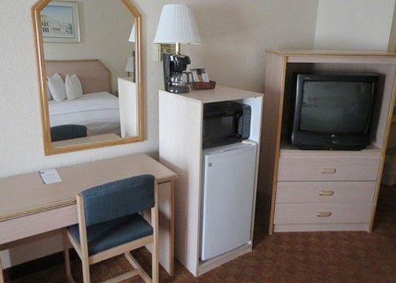 фото Comfort Inn Sarasota 696953327