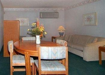 фото Econo Lodge Mifflintown 697262793