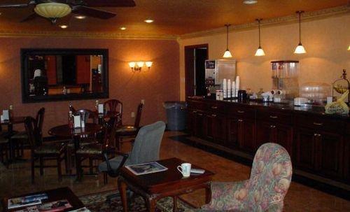 фото Americas Best Inns-Tupelo 697535798