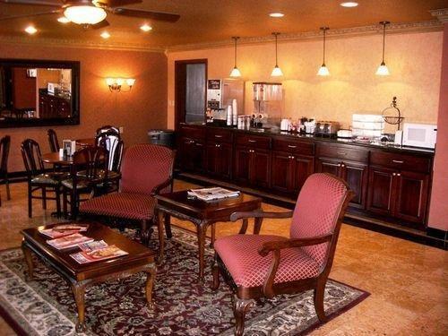 фото Americas Best Inns-Tupelo 697535799
