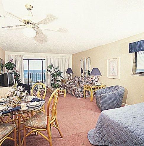 фото Ocean Villas Beach Resort 697864155