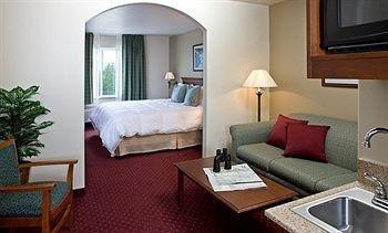 фото Yellowstone Park Hotel 698157099