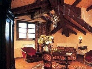 фото Castello San Giuseppe 698666001