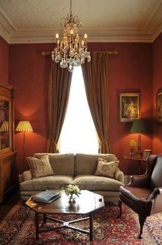 фото Boardman House Inn 699289330