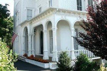 фото Boardman House Inn 699289331