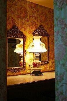 фото Historic Calumet Inn 699704055