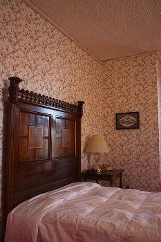 фото Historic Calumet Inn 699704058