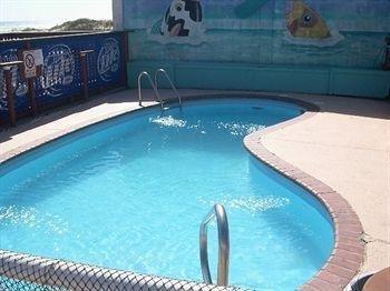фото Surf Motel 699728632
