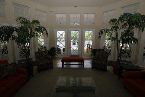фото Orlando Select Vacation Properties 699988548