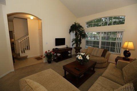 фото Orlando Select Vacation Properties 699988549