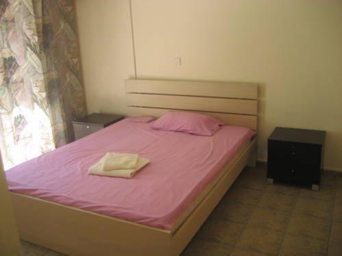 фото Nicolaides Apartments 700066183