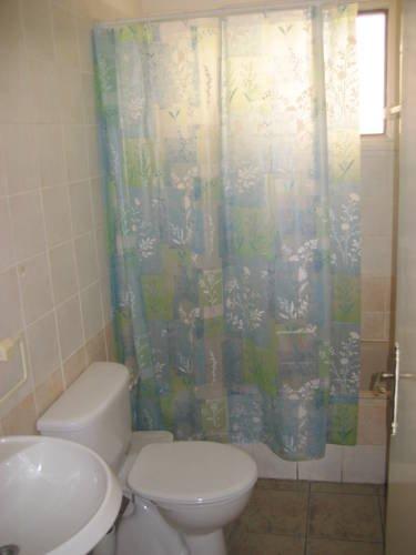 фото Nicolaides Apartments 700066188