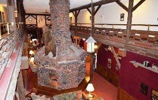 фото Heidelberg Inn - Extra Holidays 700302845
